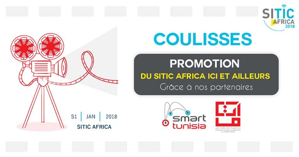 sitic-africa-le-lieu-de-rencontre-des-decideurs-tic-africains-Economie-Numerique