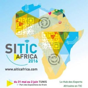 SITIC-Africa-2016