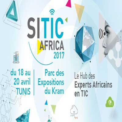 SITIC-Africa-2017