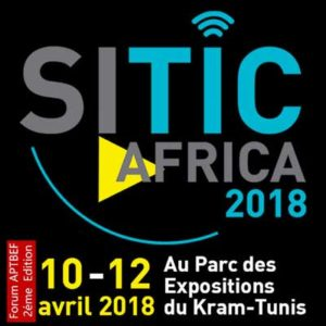 SITIC-Africa-2018