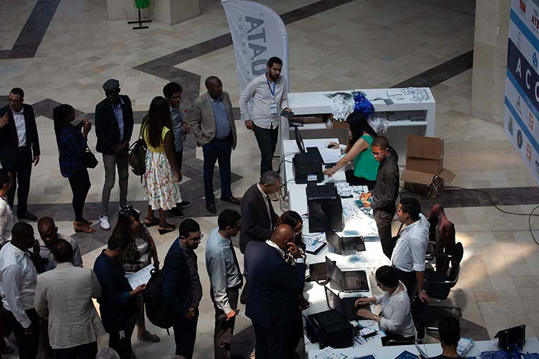sitic-africa-le-lieu-de-rencontre-des-decideurs-tic-africains-2020-B2B