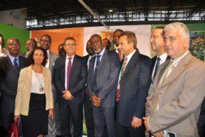 sitic-africa-le-lieu-de-rencontre-des-decideurs-tic-africains-2020-Qui-Somme-Nous-2