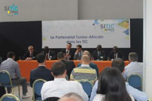 sitic-africa-le-lieu-de-rencontre-des-decideurs-tic-africains-2020-Qui-Somme-Nous-3