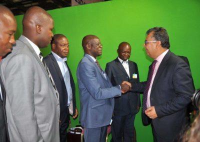 sitic-africa-le-lieu-de-rencontre-des-decideurs-tic-africains-2020-Qui-Somme-Nous-6