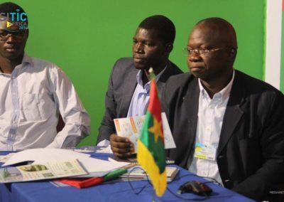 sitic-africa-le-lieu-de-rencontre-des-decideurs-tic-africains-2020-Qui-Somme-Nous-7