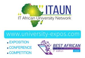 sitic-africa-le-lieu-de-rencontre-des-decideurs-tic-africains-2020-bg2-home