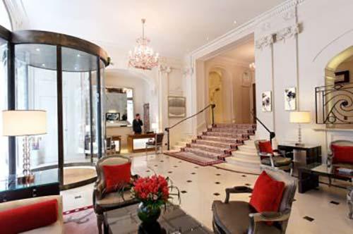 sitic-africa-le-lieu-de-rencontre-des-decideurs-tic-africains-2020-sejour-hebergement-Hotel-Majestic