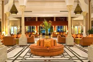 sitic-africa-le-lieu-de-rencontre-des-decideurs-tic-africains-2020-sejour-hebergement-Hotel-ramada-plaza-gammarth-miralinatravel-hal