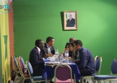 sitic-africa-le-lieu-de-rencontre-des-decideurs-tic-africains-2020_Edition-2016