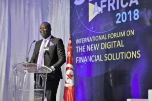 sitic-africa-le-lieu-de-rencontre-des-decideurs-tic-africains-2020_Edition-2018