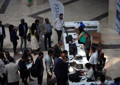 sitic-africa-le-lieu-de-rencontre-des-decideurs-tic-africains-2020_Edition-2019