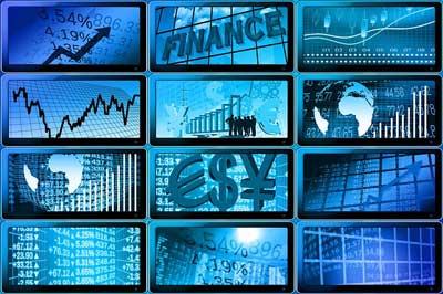 Fintech training: Definition, Evolution, Ambition