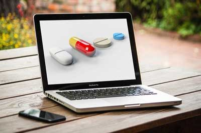 International Forum E-health in Africa, transforming the digital health economy