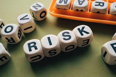 Formation Risk Managment