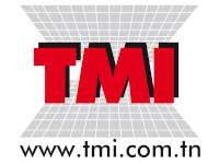 sitic-africa-le-lieu-de-rencontre-des-decideurs-tic-africains-Sponsor-SILVER_TMI