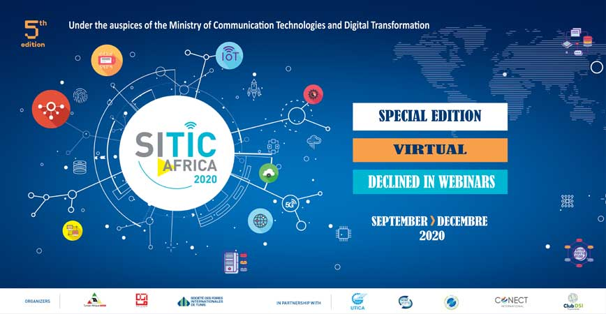 sitic-africa-le-lieu-de-rencontre-des-decideurs-tic-africains-Special-virtual-edition-declined-in-Webinars-SITIC-AFRICA-2020