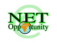 NET OPPORTUNIITY