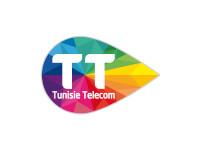sitic-africa-le-lieu-de-rencontre-des-decideurs-tic-africains-Sponsor-Gold_TunisieTelecom