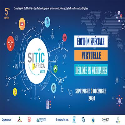 SITIC-Africa-2019