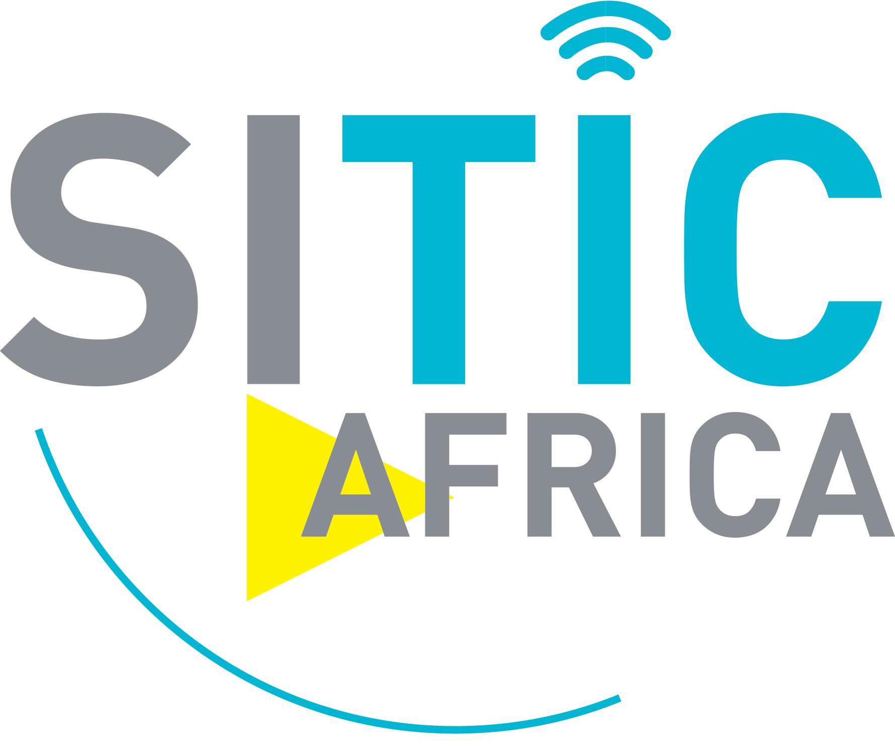 SITIC AFRICA