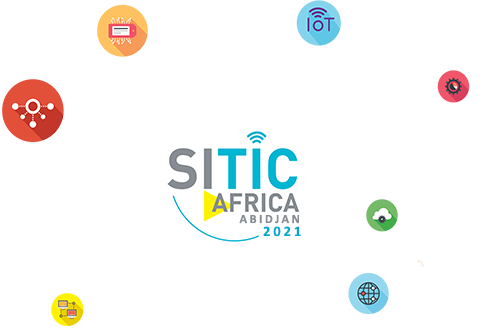 sitic-africa-le-lieu-de-rencontre-des-decideurs-tic-africains-2020-illustration