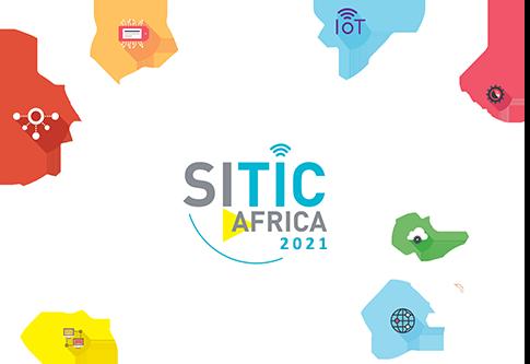 sitic-africa-le-lieu-de-rencontre-des-decideurs-tic-africains-2020-illustration