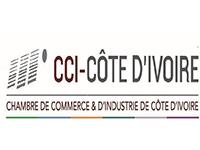 CCI COTE 200-150