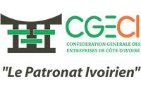 CGECI 200-150