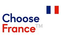 CHOOSE FRANCE 200-150
