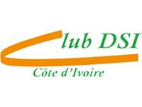 CLUB DSI CI 200-150