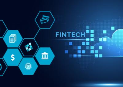 5ème édition du Forum International FinTech