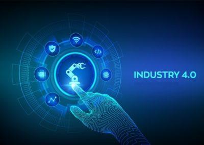 3ème édition du Forum International Industrie 4.0