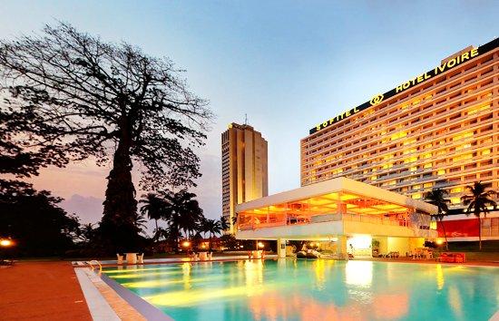 sitic-africa-le-lieu-de-rencontre-des-decideurs-tic-africains-2020-sejour-hebergement-PARC-DES-EXPOSITIONS-DU-KRAM
